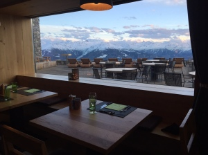 Restaurant_Chetzeron
