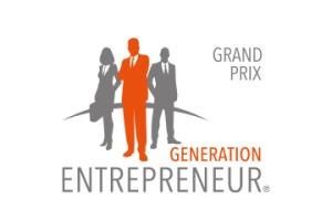 génération entrepeneur