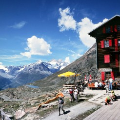 Fluhalp_Zermatt
