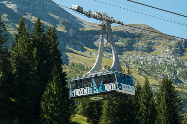 Cable car 2 - copie