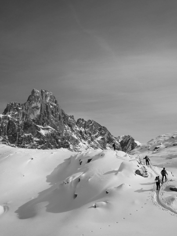 l'Alpinisme au patrimoine culturel de l'UNESCO